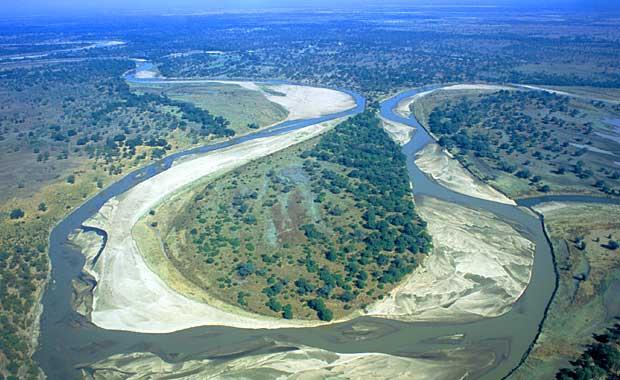north-luangwa