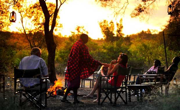 Nairiobi-tented-camp