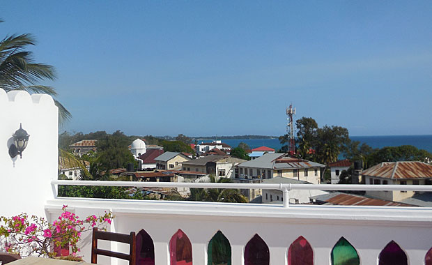 MikeM-stone-town-view