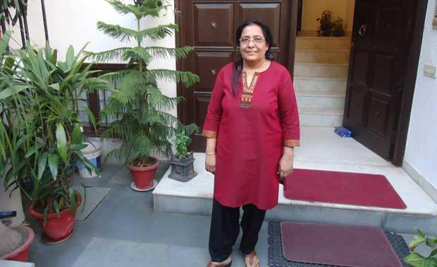 Aashiyan-Homestay