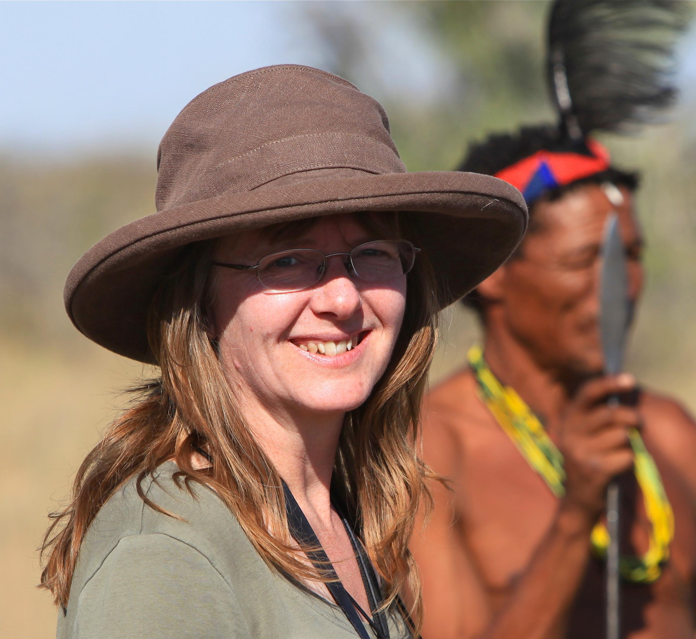 Amanda-Botswana-May-2012